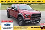 2019 F-150 SuperCrew Cab 4x4, Pickup #JVBP9820 - photo 1