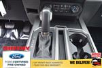 2019 F-150 SuperCrew Cab 4x4, Pickup #JVBP9820 - photo 31