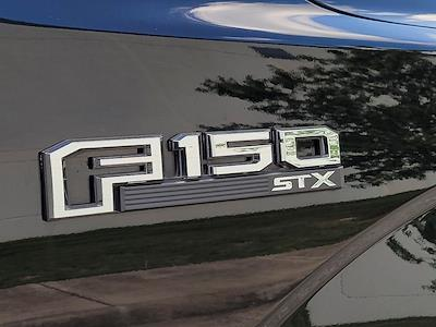 2018 Ford F-150 SuperCrew Cab 4x4, Pickup #JXUP4017 - photo 12