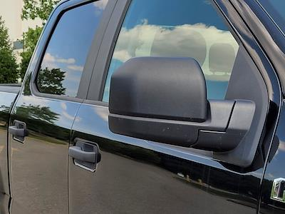 2018 Ford F-150 SuperCrew Cab 4x4, Pickup #JXUP4017 - photo 7