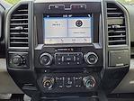 2018 Ford F-150 SuperCrew Cab 4x4, Pickup #JXUP4017 - photo 15