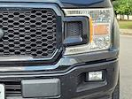 2018 Ford F-150 SuperCrew Cab 4x4, Pickup #JXUP4017 - photo 6