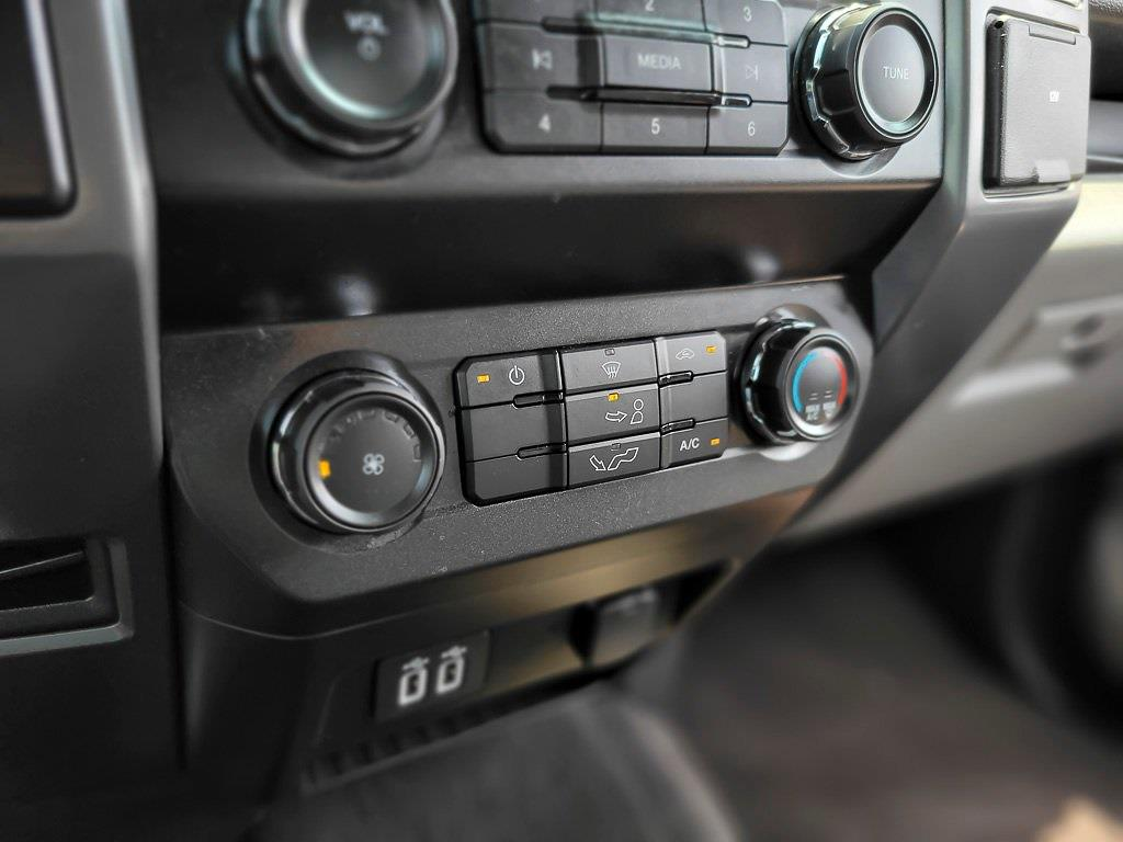 2020 Ford F-150 SuperCrew Cab 4x4, Pickup #JXYP3842 - photo 38