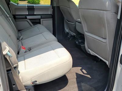 2020 Ford F-150 SuperCrew Cab 4x4, Pickup #JXYP3842 - photo 21