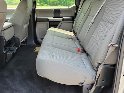 2020 Ford F-150 SuperCrew Cab 4x4, Pickup #JXYP3842 - photo 22
