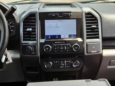 2020 Ford F-150 SuperCrew Cab 4x4, Pickup #JXYP3842 - photo 24