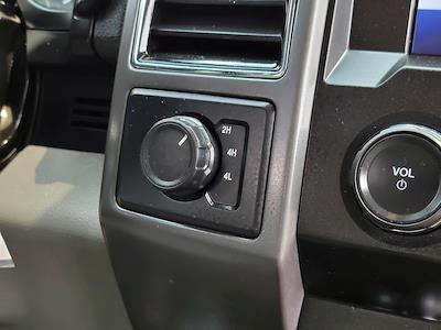 2020 Ford F-150 SuperCrew Cab 4x4, Pickup #JXYP3842 - photo 27