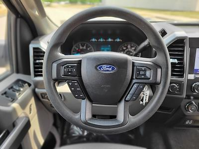 2020 Ford F-150 SuperCrew Cab 4x4, Pickup #JXYP3842 - photo 28
