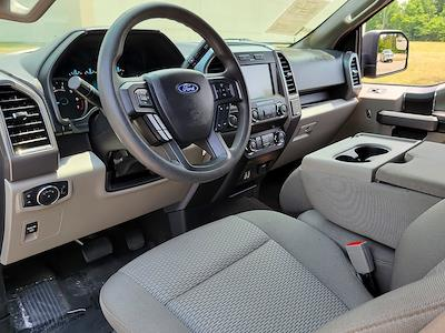 2020 Ford F-150 SuperCrew Cab 4x4, Pickup #JXYP3842 - photo 32