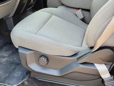 2020 Ford F-150 SuperCrew Cab 4x4, Pickup #JXYP3842 - photo 33