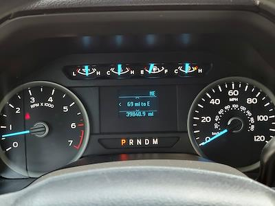 2020 Ford F-150 SuperCrew Cab 4x4, Pickup #JXYP3842 - photo 35