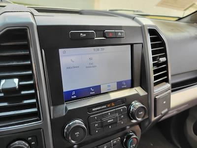2020 Ford F-150 SuperCrew Cab 4x4, Pickup #JXYP3842 - photo 36
