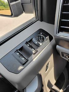 2020 Ford F-150 SuperCrew Cab 4x4, Pickup #JXYP3842 - photo 39