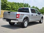 2020 Ford F-150 SuperCrew Cab 4x4, Pickup #JXYP3842 - photo 14