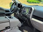 2020 Ford F-150 SuperCrew Cab 4x4, Pickup #JXYP3842 - photo 18