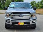 2020 Ford F-150 SuperCrew Cab 4x4, Pickup #JXYP3842 - photo 2