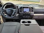 2020 Ford F-150 SuperCrew Cab 4x4, Pickup #JXYP3842 - photo 23