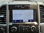 2020 Ford F-150 SuperCrew Cab 4x4, Pickup #JXYP3842 - photo 25