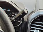 2020 Ford F-150 SuperCrew Cab 4x4, Pickup #JXYP3842 - photo 31