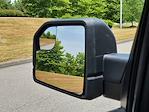 2020 Ford F-150 SuperCrew Cab 4x4, Pickup #JXYP3842 - photo 40