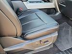 2018 Ford F-150 SuperCrew Cab 4x4, Pickup #JZ2432 - photo 19
