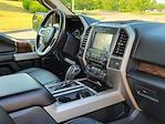 2018 Ford F-150 SuperCrew Cab 4x4, Pickup #JZ2432 - photo 20
