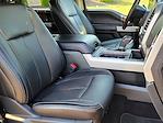 2018 Ford F-150 SuperCrew Cab 4x4, Pickup #JZ2432 - photo 21