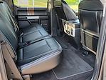 2018 Ford F-150 SuperCrew Cab 4x4, Pickup #JZ2432 - photo 22