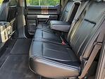 2018 Ford F-150 SuperCrew Cab 4x4, Pickup #JZ2432 - photo 23