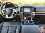 2018 Ford F-150 SuperCrew Cab 4x4, Pickup #JZ2432 - photo 24
