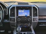 2018 Ford F-150 SuperCrew Cab 4x4, Pickup #JZ2432 - photo 25