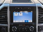 2018 Ford F-150 SuperCrew Cab 4x4, Pickup #JZ2432 - photo 26