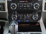 2018 Ford F-150 SuperCrew Cab 4x4, Pickup #JZ2432 - photo 27