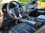 2018 Ford F-150 SuperCrew Cab 4x4, Pickup #JZ2432 - photo 31