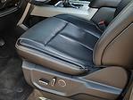 2018 Ford F-150 SuperCrew Cab 4x4, Pickup #JZ2432 - photo 32