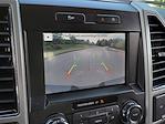 2018 Ford F-150 SuperCrew Cab 4x4, Pickup #JZ2432 - photo 37