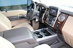 2013 Ford F-350 Crew Cab 4x4, Pickup #JZ2445 - photo 20