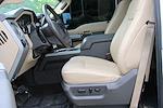 2013 Ford F-350 Crew Cab 4x4, Pickup #JZ2445 - photo 24