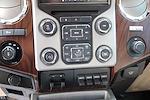 2013 Ford F-350 Crew Cab 4x4, Pickup #JZ2445 - photo 28