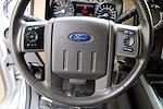 2013 Ford F-350 Crew Cab 4x4, Pickup #JZ2445 - photo 31