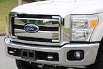 2013 Ford F-350 Crew Cab 4x4, Pickup #JZ2445 - photo 5