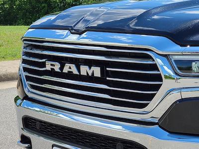 2019 Ram 1500 Crew Cab 4x4, Pickup #JZ2457 - photo 4