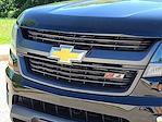 2016 Chevrolet Colorado Crew Cab 4x4, Pickup #JZ2466 - photo 4