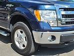 2014 Ford F-150 SuperCrew Cab 4x4, Pickup #JZ2469 - photo 2