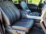 2017 Ford F-250 Crew Cab 4x4, Pickup #JZ2490 - photo 29