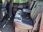 2017 Ford F-250 Crew Cab 4x4, Pickup #JZ2490 - photo 32
