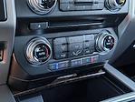 2017 Ford F-250 Crew Cab 4x4, Pickup #JZ2490 - photo 45