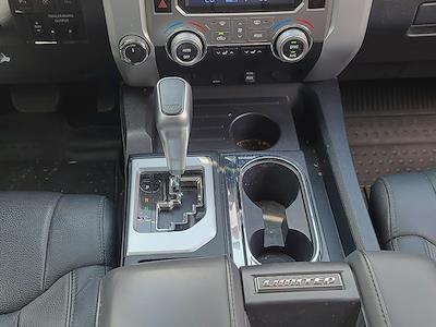2018 Toyota Tundra Crew Cab 4x4, Pickup #JZ2498 - photo 25