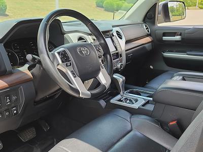 2018 Toyota Tundra Crew Cab 4x4, Pickup #JZ2498 - photo 29