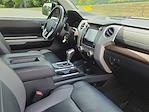 2018 Toyota Tundra Crew Cab 4x4, Pickup #JZ2498 - photo 18